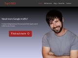 top5seo.co.uk