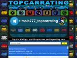 topcarrating.com