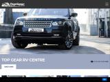 topgearrvcentre.co.za