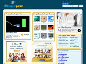 tophelicoptergames.com