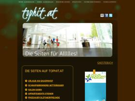 tophit.at
