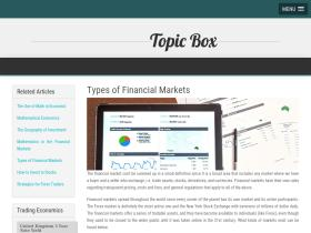 topicbox.org.uk