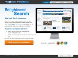 topictorch.com