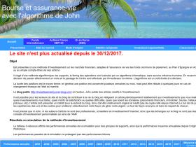 topinvest95.free.fr