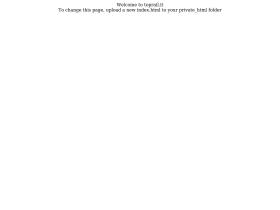 toprail.it