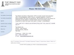 toprealty.ca