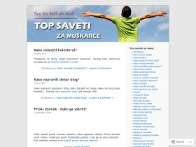topsaveti.wordpress.com