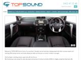 topsound.com.au