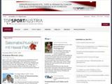 topsportaustria.at