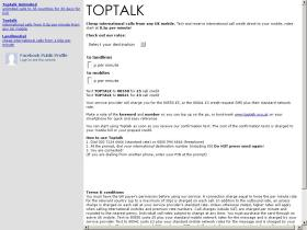 toptalk.org.uk