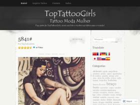 toptattoogirls.wordpress.com