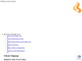 torchtrust.org