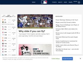toronto.bluejays.mlb.com