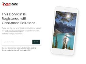 torontocorporatesuites.ca