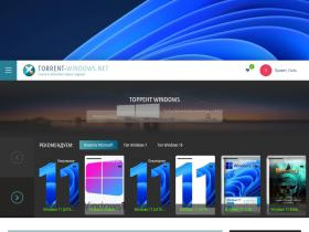 torrent-windows.net