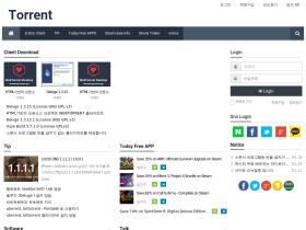 torrent.co.kr