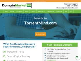 torrentmind.com