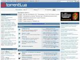 torrents.ua
