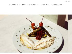 torreonrestaurant.es