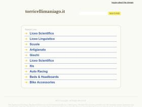 torricellimaniago.it