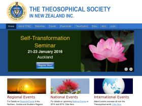 tos.theosophy.org.nz
