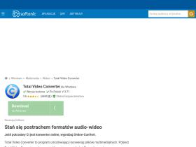 total-video-converter.softonic.pl