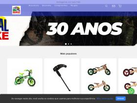 totalbike.com.br