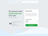 totalcamp.com