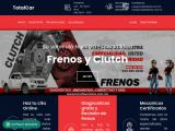 totalcar.com.mx