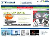 totalcatering.co.uk