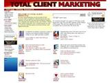totalclientmarketing.com
