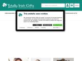 totallyirishgifts.com