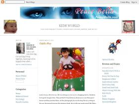 totallykidsworld.blogspot.com