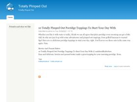 totallypimpedout.net
