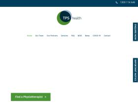 totalphysiotherapy.com.au