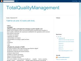 totalqualitymanagement7.blogspot.in