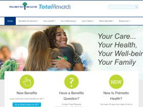totalrewardsbenefits.com
