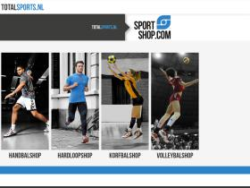 totalsports.nl