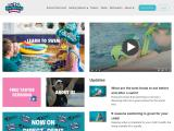 totalswimming.co.uk
