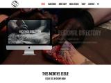totaltattoo.co.uk