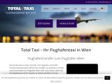 totaltaxi.at