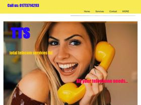 totaltelecomservices.co.uk