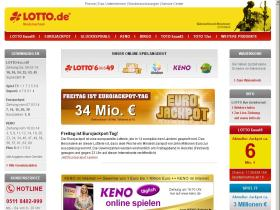toto-lotto-nds.de