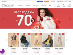 totogroup.ru