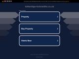 totteridge-locksmiths.co.uk