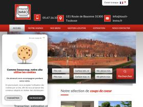 touch-immo.fr