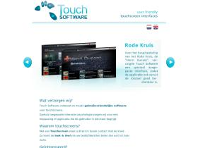 touchinterface.nl