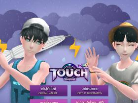 touchonline.in.th