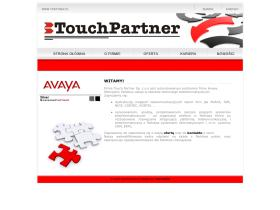 touchpartner.pl