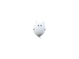 touchtechnologies.co.th